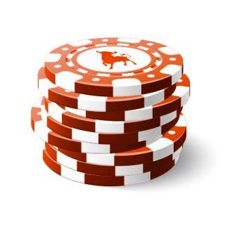 Casinos xplosive 13362