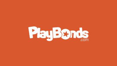 Playbonds cassino jetjogos 33198