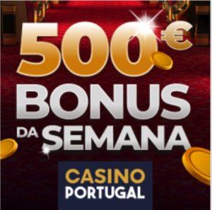 Bonus de 48809