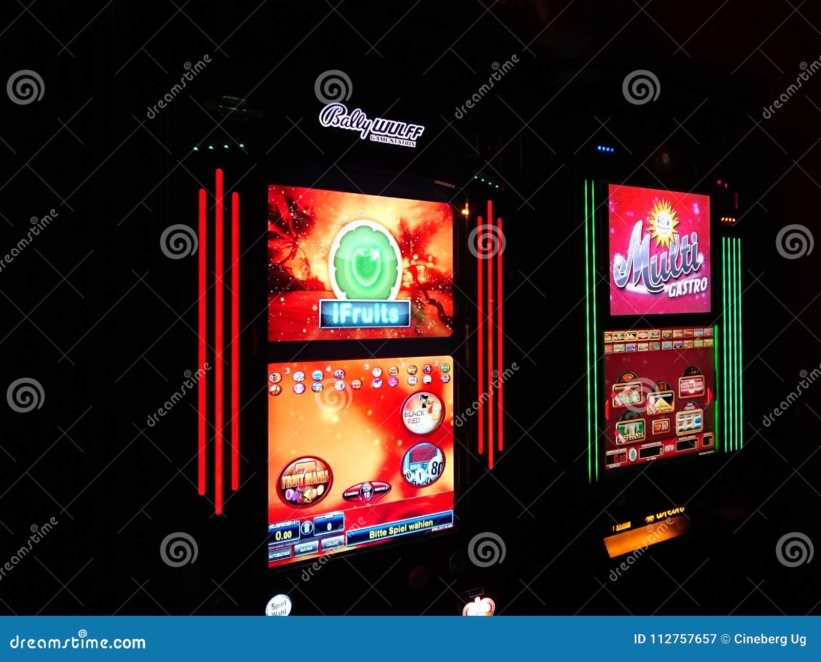 Betboo poker bally 56952