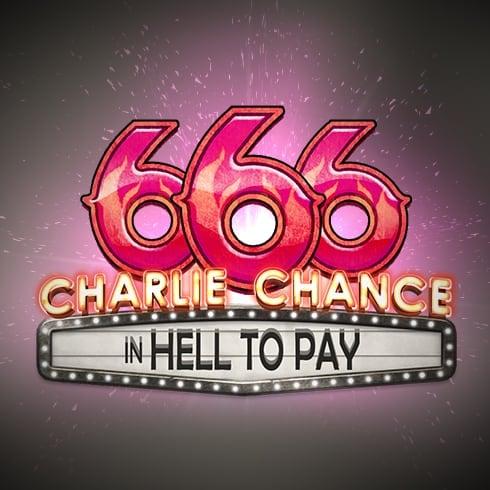Bonus casino netbet multiplicador 14893