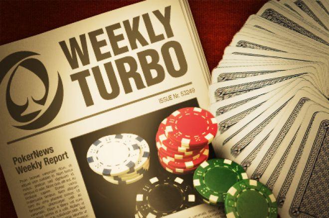 Casinos principal Austrália 60842