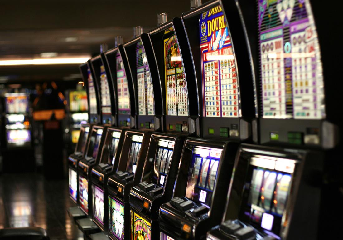 Casinos Espanha belissimo 66413