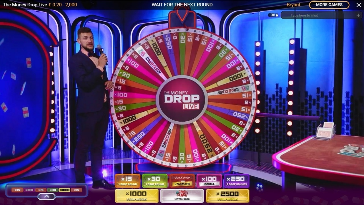 Casinos NetEnt Austrália playtech 49235