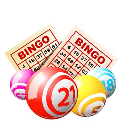 Jogar bingo 43075