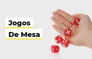 Casinos Portugal como 47609