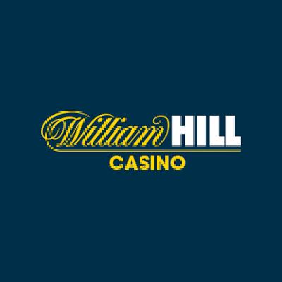 William Hill casino 63585