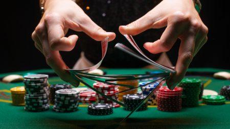 Casinos playtech português 58214