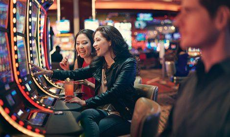 Campeonato espanhol casinos 61972