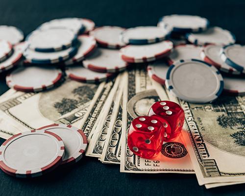 Casinos dinheiro 37791