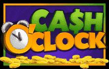 Jogar bingo online bonus 54689