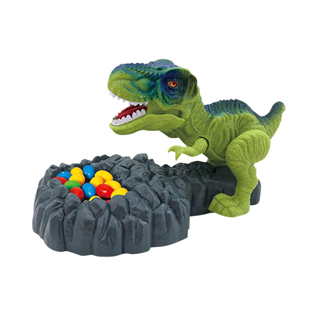 Pacote de dinossauro 40035