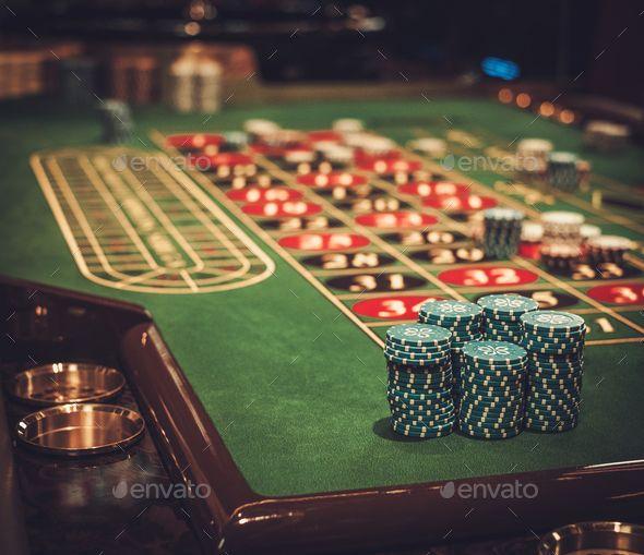 Casinos na internet cassino 48350