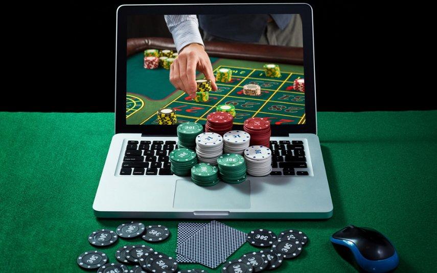 Melhor casino como funciona 48161