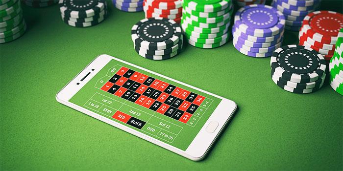 Estoril casinos online 49030