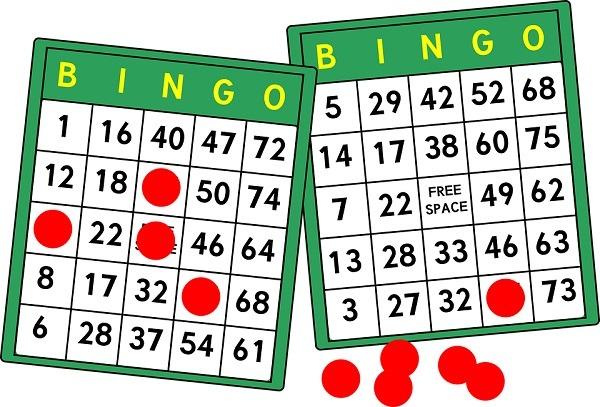 Noticias imigração bingo online 45408