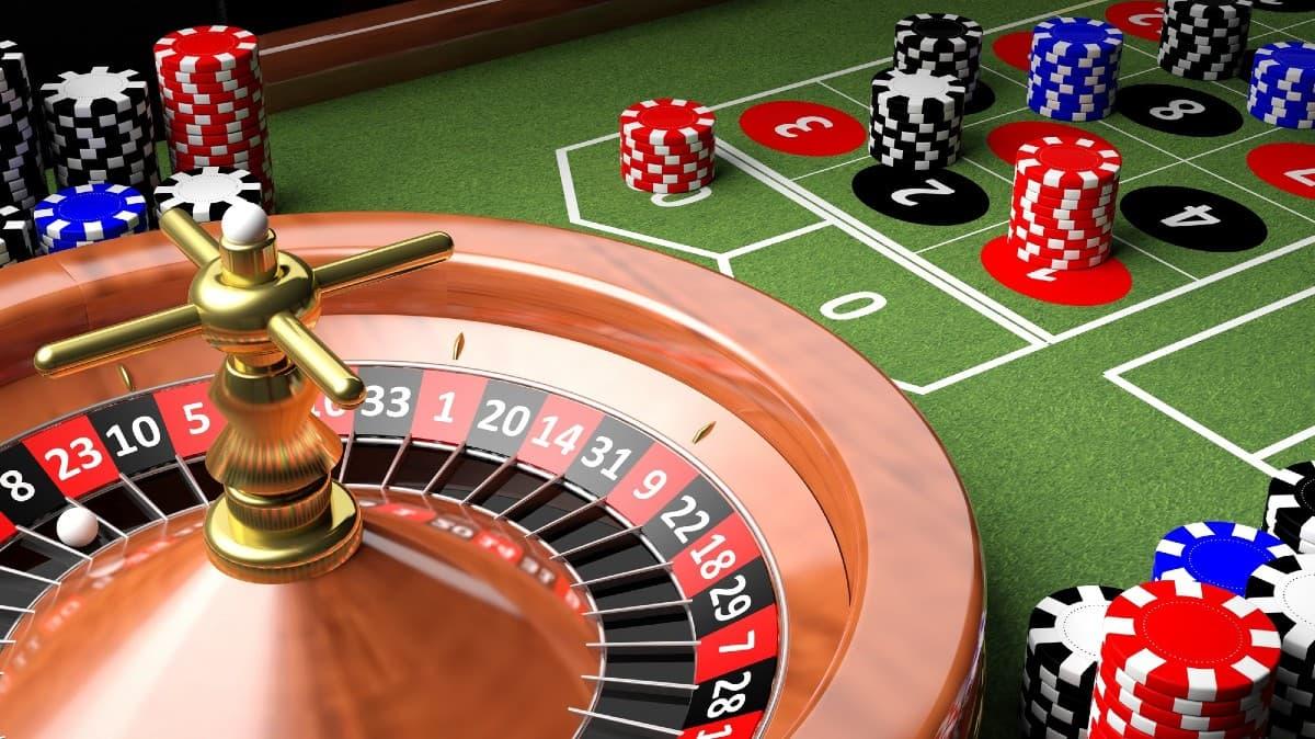 Análise de casinos 34939