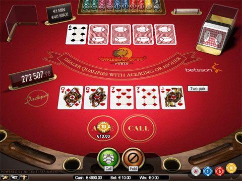 Apostar betsson bumbet casino 24494