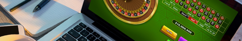Apostas casino online roleta 51582