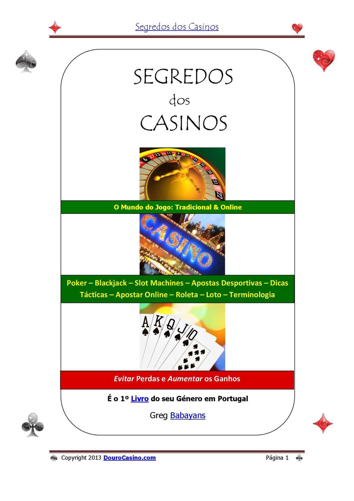 Apostas desportivas blackjack 44366