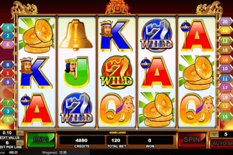 Apostas multiplas casinos cadillac 39568