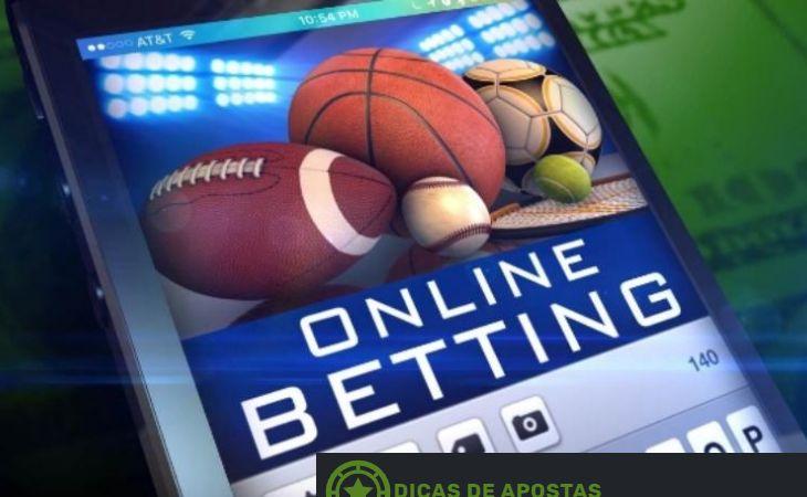 Apostas online bet 20940