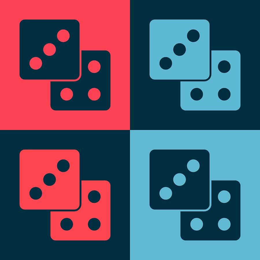 Apostas online casino como 30252