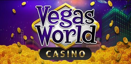 Arrival caça níquel casino 21154