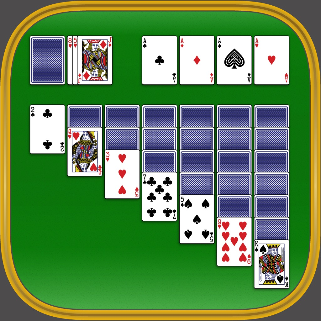 Autoplay casino Brasil 31028
