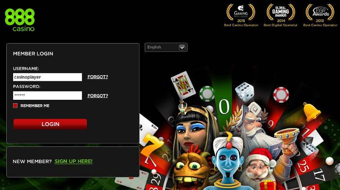 Casino 888 online jogos 15723