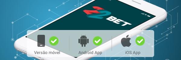 22bet app jogos de 45336