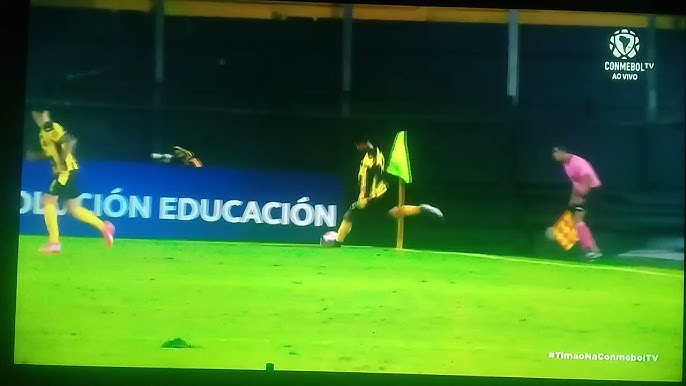 Campeonato espanhol 22303