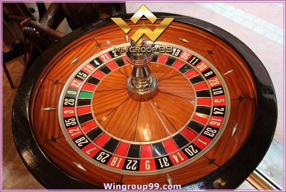 Browse wheels roleta casinos 18276