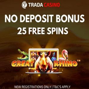 Casinos lightning box 59631