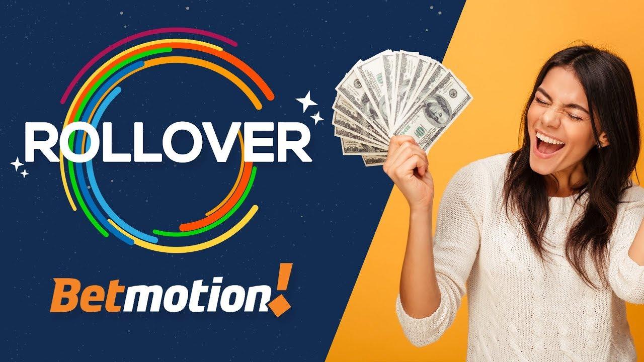 Betmotion bonus contactos casino 49000
