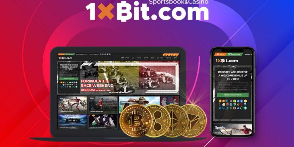 Bitcoin bet casino ao 23398