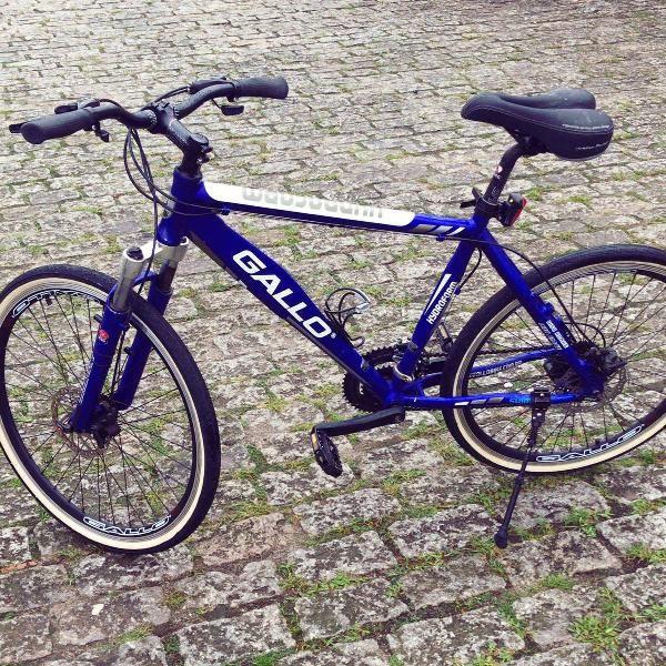 Bicicletas forum american roleta 46733