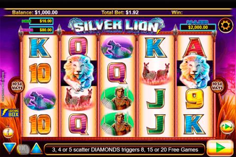 Mundo da lua casinos 45101