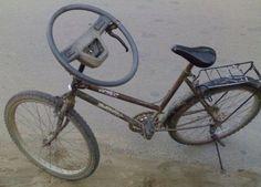 Bicicletas forum american 16379