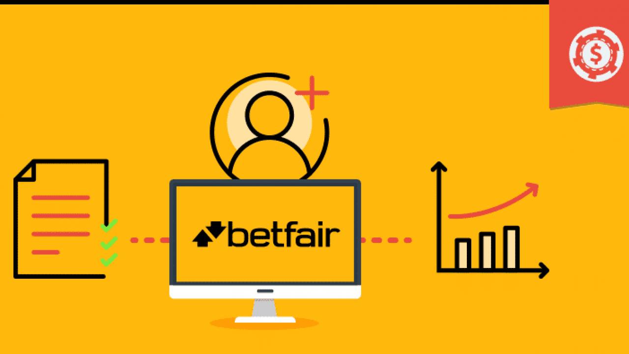 Betfair app craps Brasil 22758