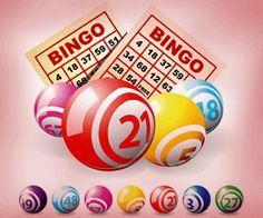 Baixar vídeo bingo roleta 34138