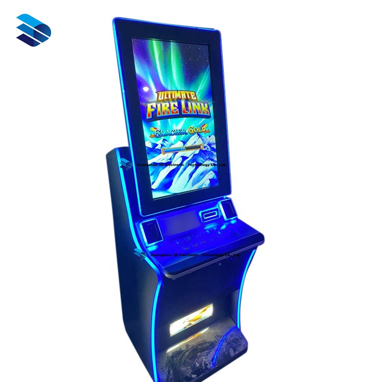 Bally gaming cruzeiro Portugal 57803