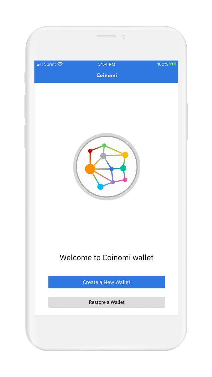 Bbcode width wallet app 57239