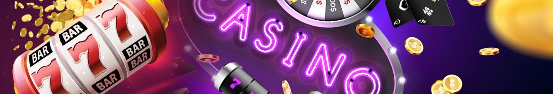 Casino para iniciantes 57773