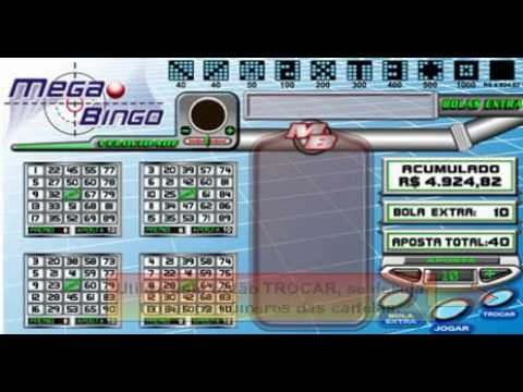 Playbonds cassino secret rules 54240