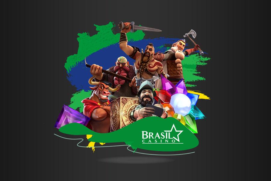 Beowulf casino Brasil website 67630