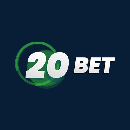 Bet drop casinos 43306