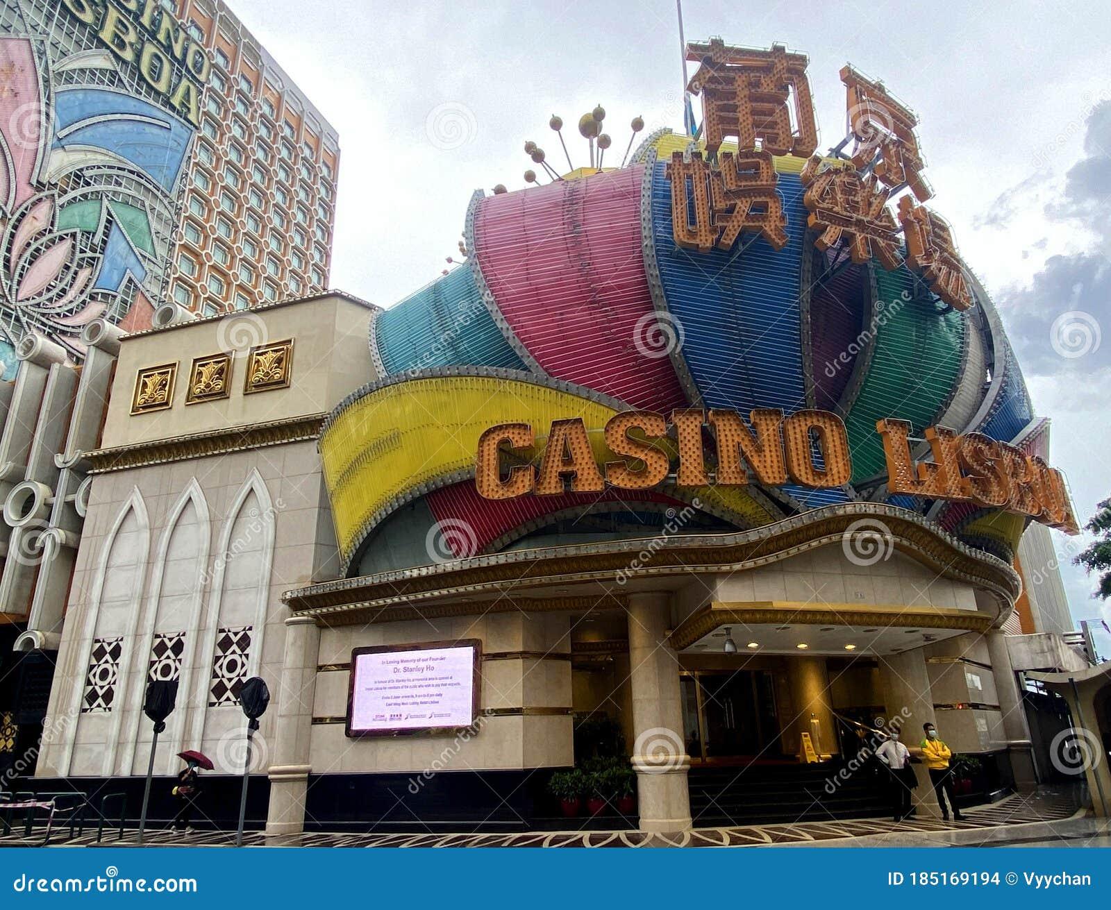 Bets sports casinos principal 57722