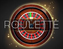 Betway casino parceiros 25640