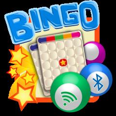Bingo eletronico online casinos 44012